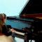 Những điều cần biết trước khi cho bé học đàn piano