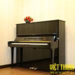 Bán đàn piano Yamaha U3H Nhật từ năm 1972 – 1980
