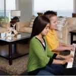 Cách chọn đàn piano cho người mới tập phù hợp nhất