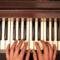 Bí mật về các phím đàn Piano có thể bạn chưa biết