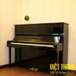 Bán đàn piano Yamaha U1H Nhật Bản sản xuất năm 1972 -1980