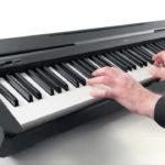 Những cây đàn piano điện dưới 20 triệu nên mua