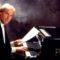 Các nghệ sỹ đàn piano nổi tiếng trên thế giới