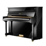 Giới thiệu thương hiệu đàn Essex Piano