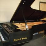 Khi nào cần lên dây cho đàn piano cơ