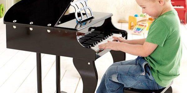 tuổi thọ của đàn piano