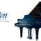 Bảng giá đàn piano Boston mới nhất năm 2017