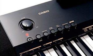 Nên mua đàn piano Casio CDP130 hay Yamaha P45