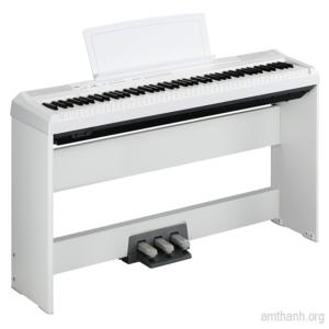 Piano điện Yamaha P-45B
