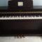 Các thương hiệu đàn piano điện cao cấp được ưa chuộng
