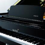 Các thương hiệu đàn piano châu Âu danh giá ai cũng muốn sở hữu