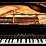 Các bản nhạc piano đơn giản cho người mới học