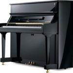 Tư vấn nên mua đàn piano cơ loại nào tốt nhất