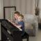 Cách chọn mua đàn piano điện tốt dựa vào  công suất loa