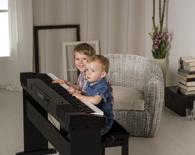 mua đàn piano điện tốt