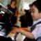 Bé trai có nên học đàn piano hay không