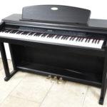 Cách kiểm tra đàn piano cũ hiệu quả nhất