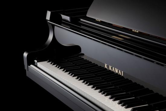 cach-chon-mua-dan-piano-dien-pho-bien-nhat