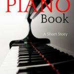 Mách bạn cách tự học đàn piano hiệu quả tại nhà