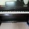Các loại kích thước đàn piano điện trên thị trường hiện nay