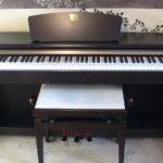 Tư vấn kinh nghiệm mua đàn piano điện hãng nào