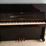 Một số thương hiệu đàn piano cơ phổ biến, được ưa chuộng