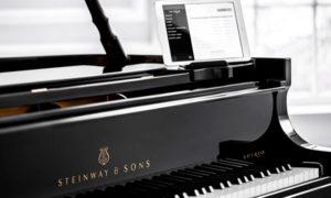 Bạn có biết các thương hiệu đàn piano cơ uy tín hiện nay