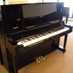 Cẩm nang cực hay để chọn mua đàn piano cho người mới