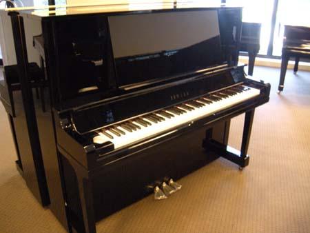 mua đàn piano cho người mới