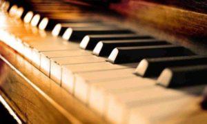 Cách chọn mua đàn piano điện phổ biến nhất