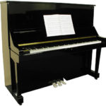 Sở hữu một cây đàn piano Yamaha cao cấp luôn là niềm khát khao của bao người