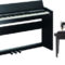 Piano điện Roland F-120- sự lựa chọn hoàn hảo cho bạn