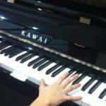 Đàn piano Kawai ND 21 có đặc điểm gì nổi bật mà thu hút người dùng đến vậy