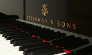 Giới thiệu các thương hiệu đàn piano Mỹ và châu Âu
