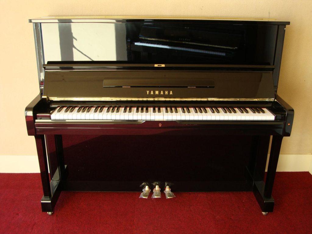 Giá đàn piano cơ Nhật cũ theo từng mức kinh phí