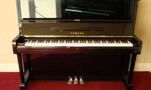 Giá đàn piano cơ Nhật cũ là bao nhiêu?