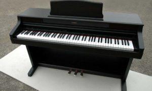 Cách chọn đàn piano cho người chơi chuyên nghiệp/bán chuyên nghiệp