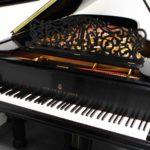 Bạn đã chắc chắn nắm rõ các kỹ năng chọn mua piano chuẩn chưa?