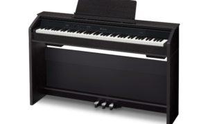 Có nên mua đàn piano cơ bằng tiền đàn piano điện