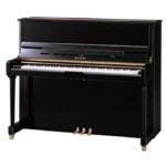 Giới thiệu 3 cây đàn piano cơ dành cho người mới bắt đầu