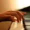 Cách để tăng tốc độ của ngón tay khi chơi đàn piano