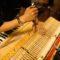 Cách thay đổi âm thanh của đàn piano theo mong muốn