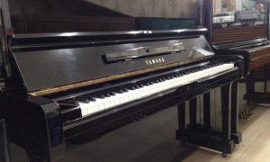 Những lưu ý quan trọng khi mua đàn piano tốt