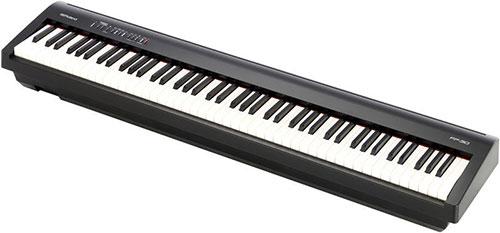 dan-piano-dien-roland-fp30