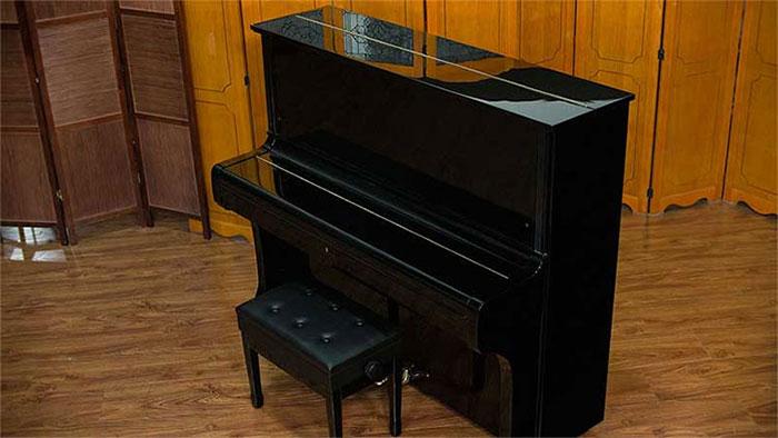 piano-kawaibl61-cay-dan-piano-kawai-cu-duoc-ua-chuong