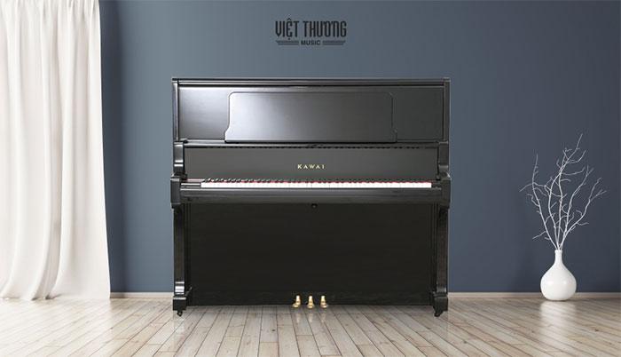 piano-kawaibl71-cay-dan-piano-kawai-cu-duoc-ua-chuong