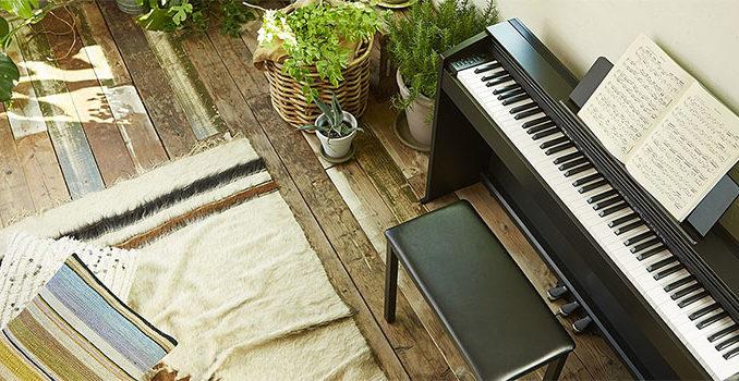 dan-piano-dien-casio-px-870-dep