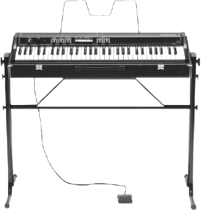 1974-piano-dien-roland-EP-30