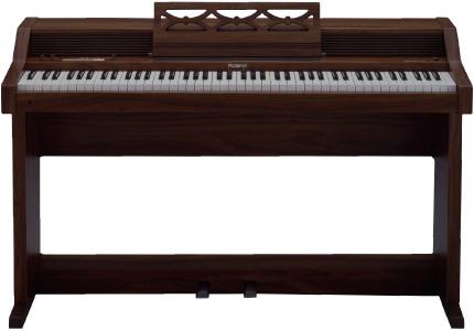 1983-piano-dien-roland-HP-400