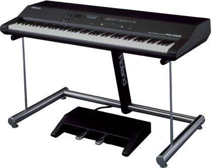 1986-piano-dien-roland-RD-1000